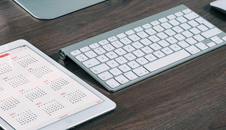 La atc facilita la presentaci n y pago telem tico de for Oficina virtual generalitat