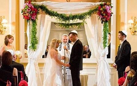 El Matrimonio Catolico Tiene Validez Legal : Puedo contraer matrimonio por otra religión togas